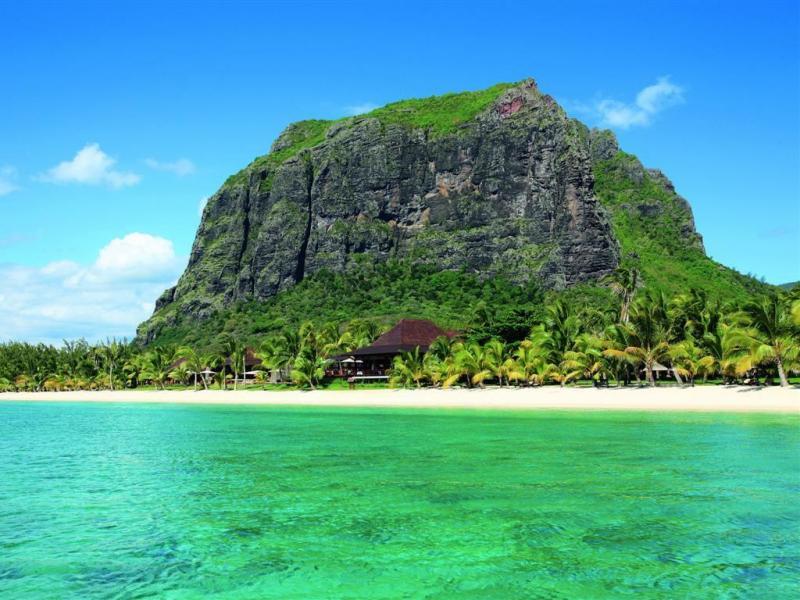 Нужна ли виза на Маврикий для Россиян в 2017 году?