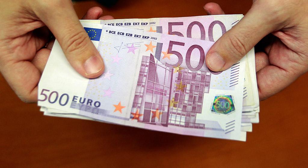 Стоимость визы в Норвегию