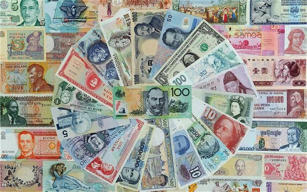 Разрешение на ввоз валюты в Аргентину