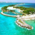 Путешествие на Багамы