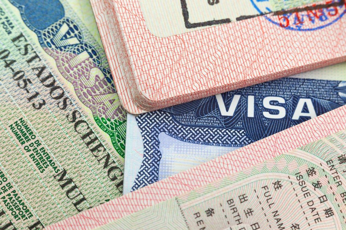 Получение визы в Гондурас