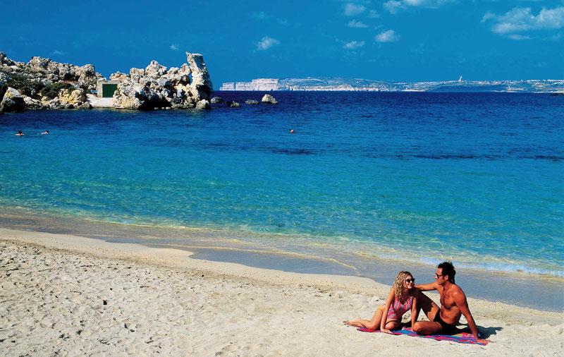 Визы для туристов на Мальту