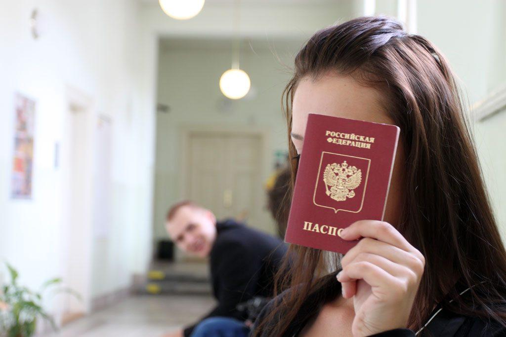 Сколько ждать Шенген