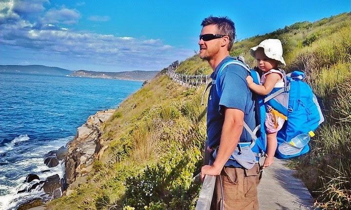 Путешествие с детьми в Колумбию