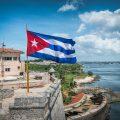 Нужна ли виза на Кубу
