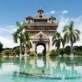 Виза для посещения Лаоса