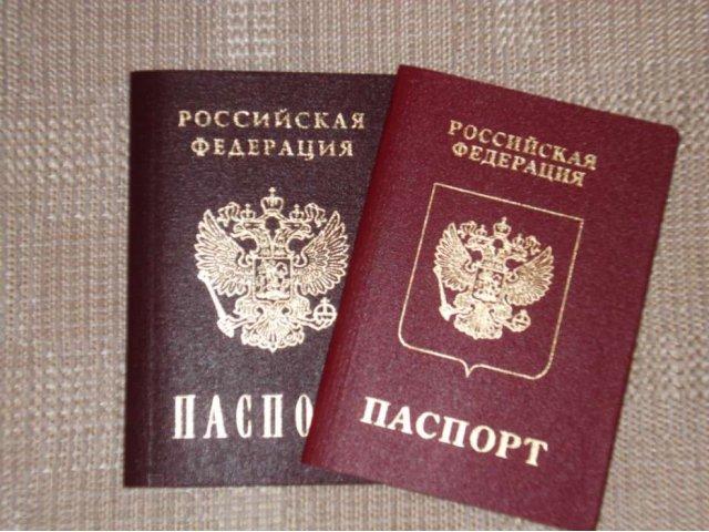 Нужна ли виза в Тунис для россиян в 2018 году?