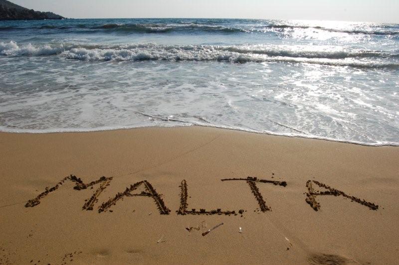 Сказочный отдых на Мальте