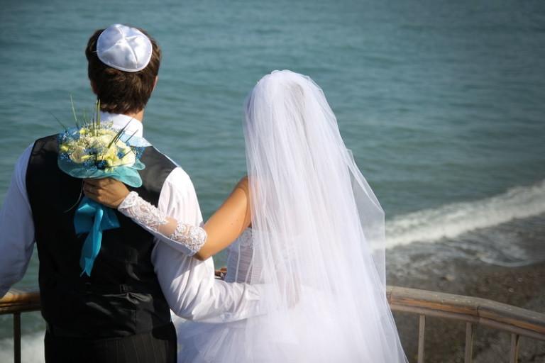 Брак с израильтянином и получение визы