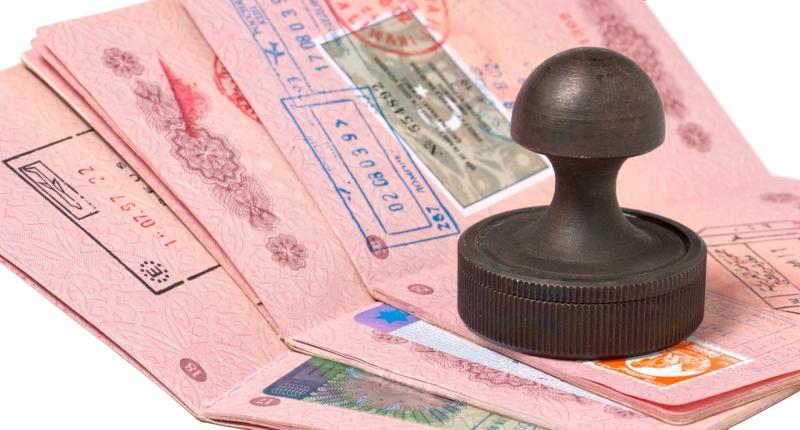 Нужна ли виза в Черногорию для россиян в 2017 году?