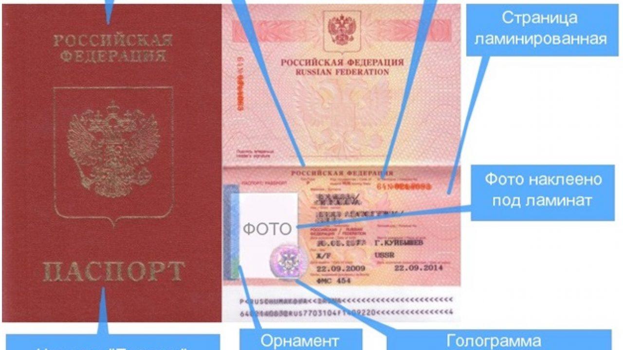 Кредит наличными до 1000000 рублей без справок