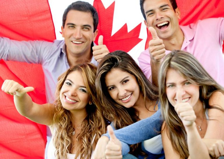 canada vs us education You may have heard that more and more american students are heading to canada after high school news reports on this trend often trumpet the fact that canadian universities offer a quality education for a fraction of the cost of a college degree in the united states but is college in canada really.
