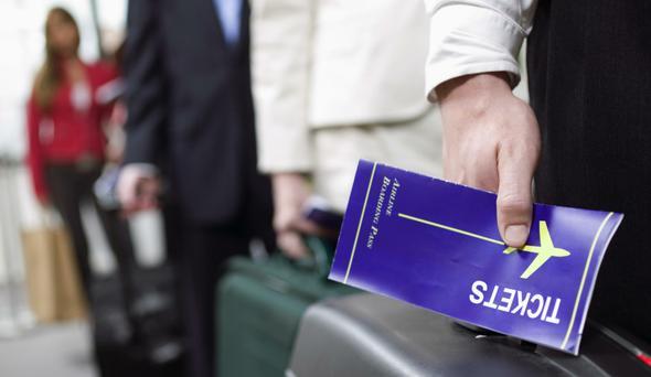 Для чего необходимо знать номер визы