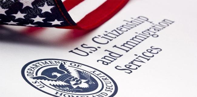 Рекомндации для получения транзитной визы в Америку