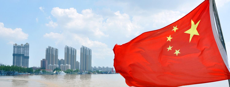 Виза для работы в Китае