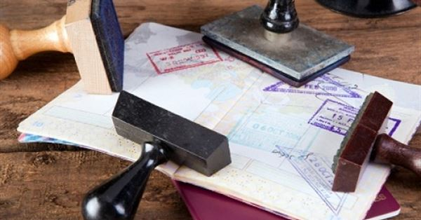 Как оформить визу и гражданство Гватемалы