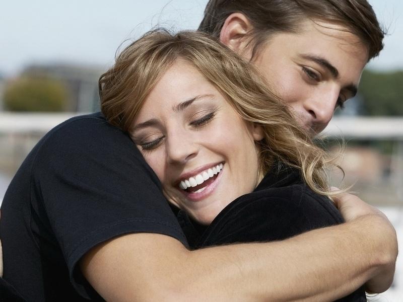 Если цель получения визы знакомство или брак - может быть отказ