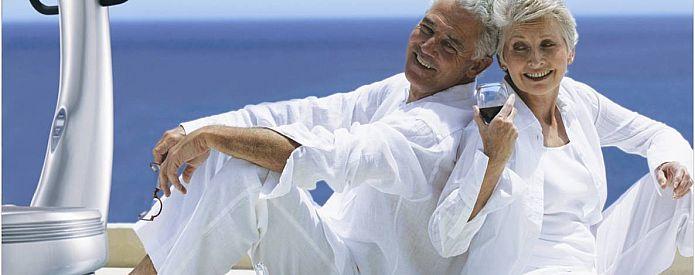 Как пенсионерам оформить визу Д в Болгарии