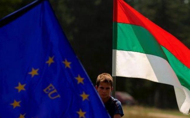 Какая виза нужна для путешествия в Болгарию