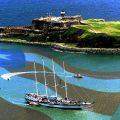 Виза в Пуэрто-Рико - как оформить?