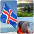 Как эмигрировать в Исландию