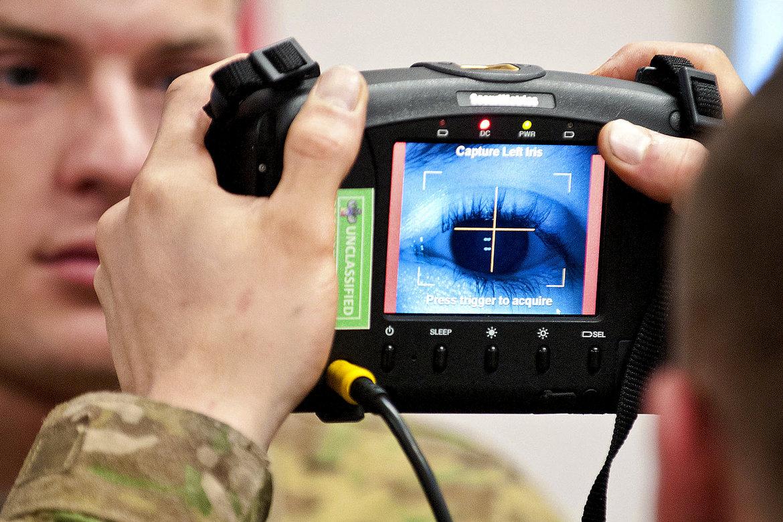 Цифровое фотографирование