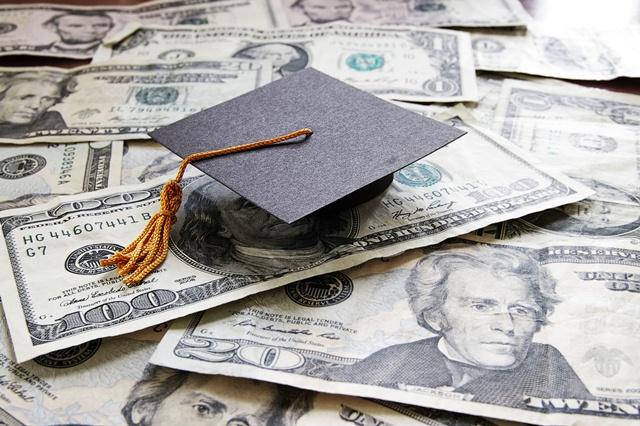 Во сколько обойдется оформление студенческой визы США
