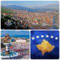 Нужна ли виза в Косово россиянам