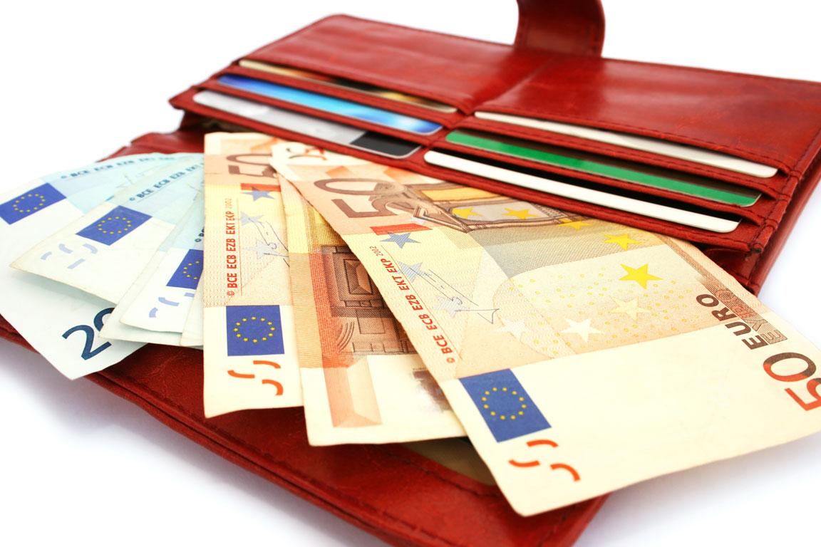 Сколько стоит виза в Косово