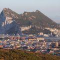 Нужна ли виза в Гибралтар