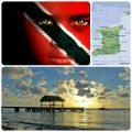 Как поехать в Тринидад и Тобаго