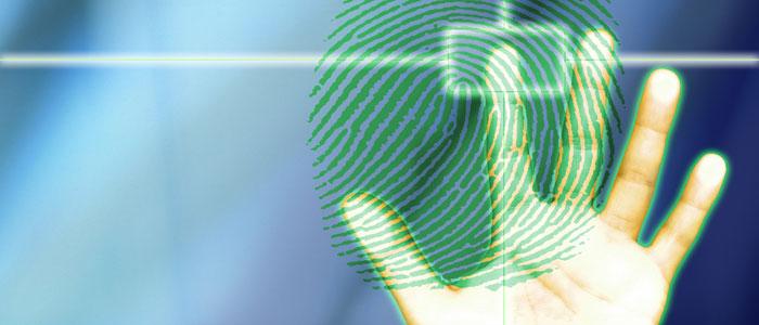 Сдача биометрии на Шенген
