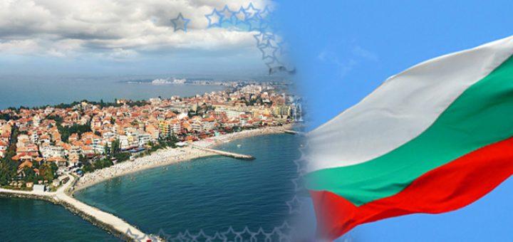 Нужна ли шенгенская виза для посещения Болгарии?