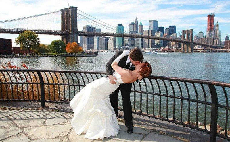 Выйти замуж за американца и остаться в США