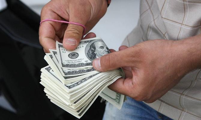 Сколько стоит учебная виза США