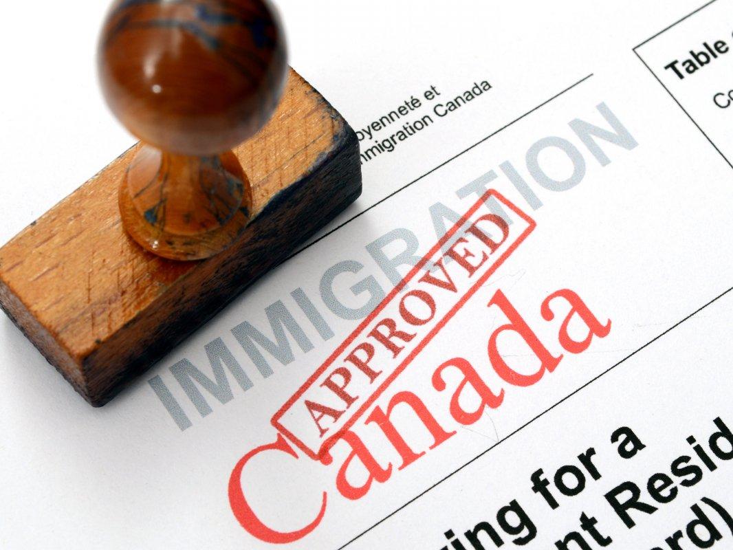 Сроки действия визы в Канаду