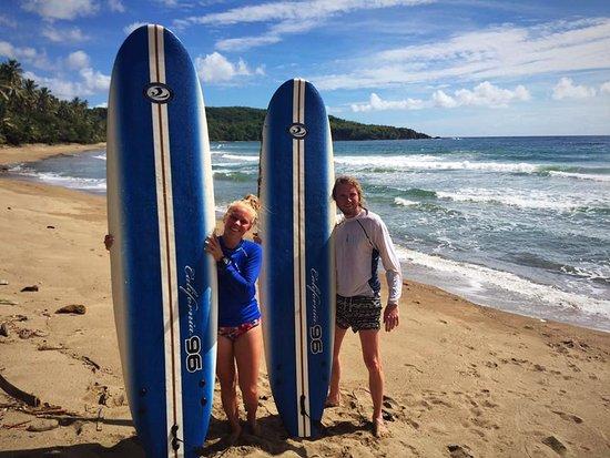 Советы туристам для отдыха в Тринидад и Тобаго