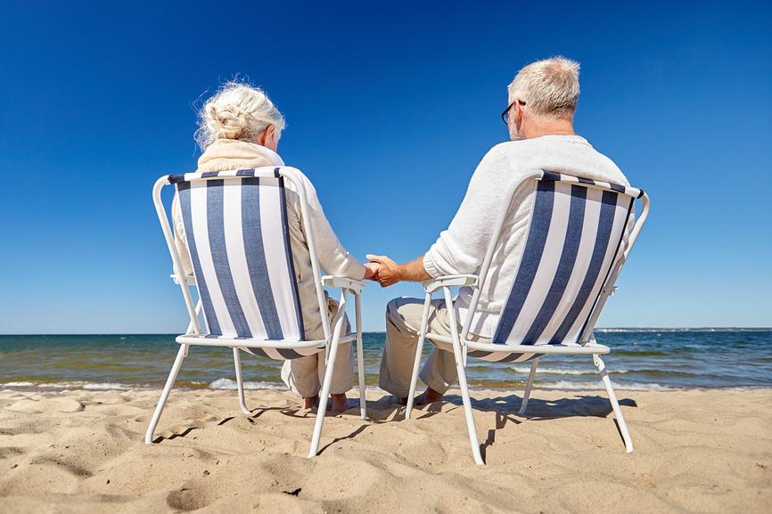 Документы для пенсионеров для получения визы