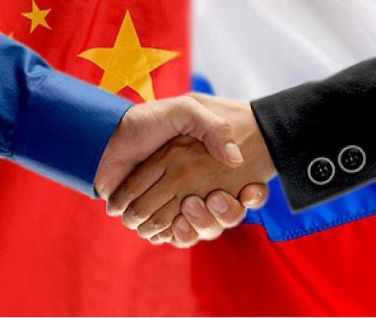 Бизнес (деловая) виза в Китай для россиян в 2018 году: Z, R, M, F