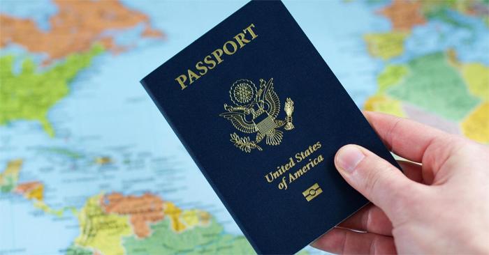 Куда американцы могут ехать без визы
