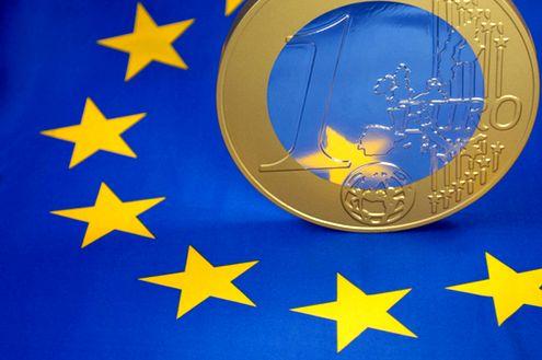 Особенности открытия бизнеса в странах ЕС