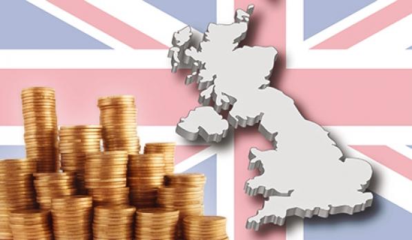 ВНЖ в Великобритании для инвесторов