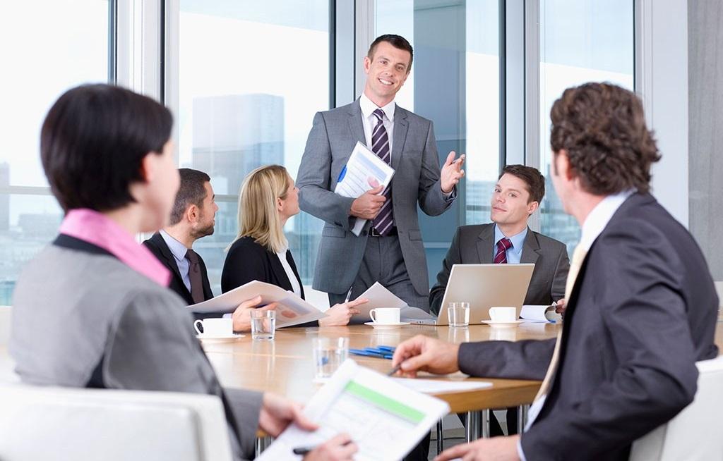 Бизнес-отношения - основания для эмиграции в Аргентину