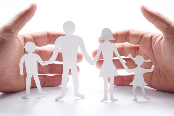Воссоединение семьи - способ получения ВНЖ в Республике Беларусь