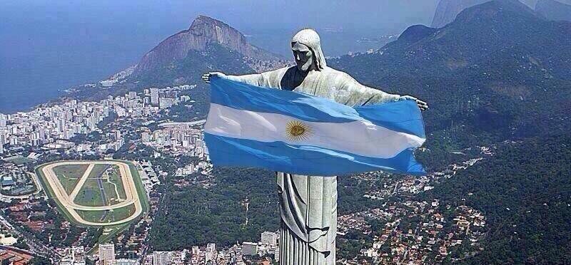 Как эмигрировать в Аргентину