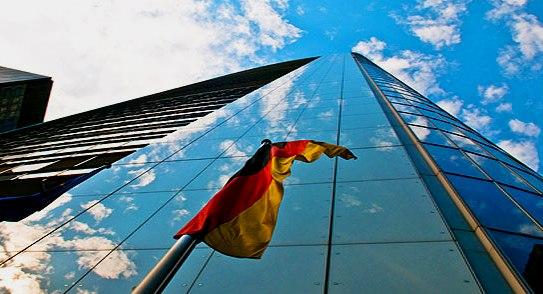 Бизнес-эмиграция в Германию - способ получения ВНЖ
