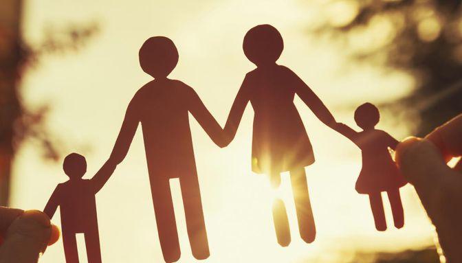 Воссоединение с семьей - способ получения ВНЖ в Греции
