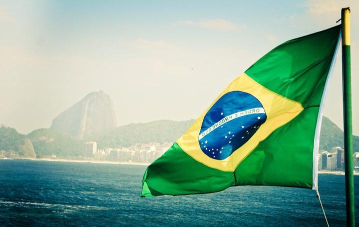 Как переехать жить в Бразилию