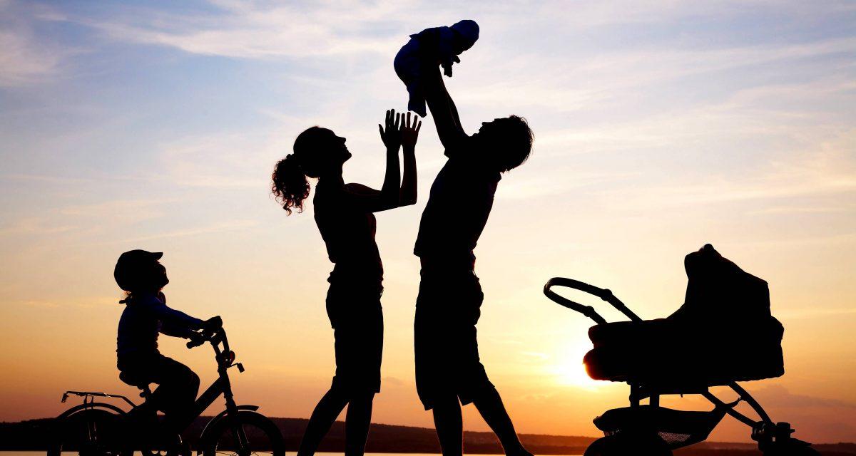 Воссоединение семьи в Венгрии