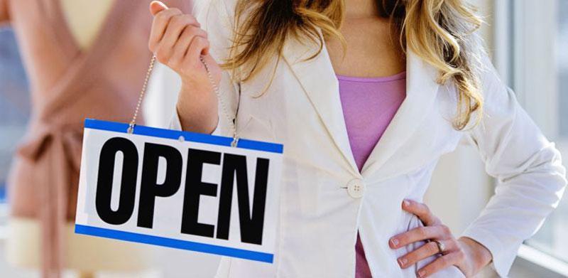 Предпринимательская деятельность - основание для получения ВНЖ в Черногории